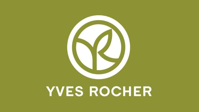 Haul Ordine Yves Rocher Valentina Tells