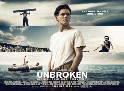 Unbroken_Movie_3.jpg