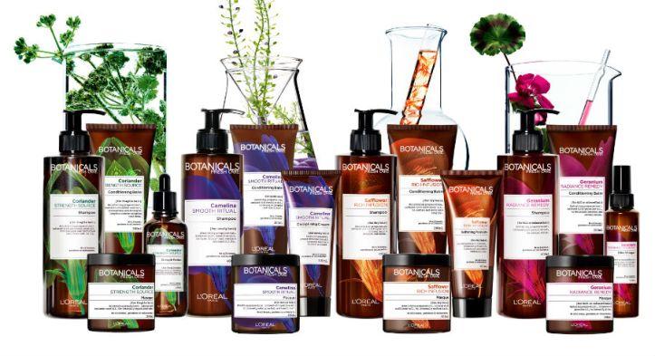 Botanicals-Fresh-Care-singapore-featured