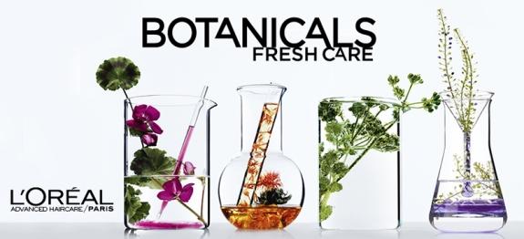 botanicals-header-loreal